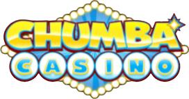 sweepstakes blackjack casino