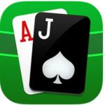 Blackjack Branium App
