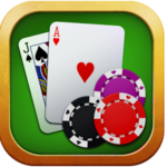 best blackjack app