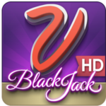 myvegas blackjack android app