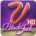 myvegas blackjack android app
