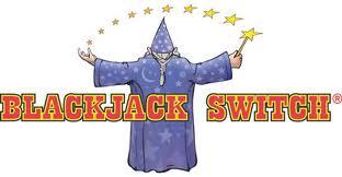 Get To Know Blackjack Switch