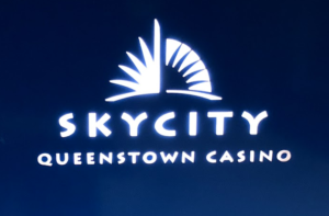 New Zealand Casino Blackjack at SkyCity
