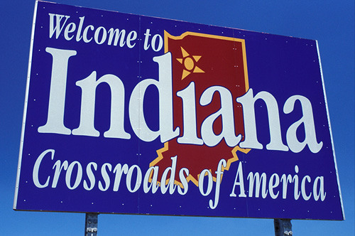 2020 Will Bring More Live Dealer Blackjack To Indiana