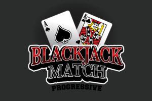 Blackjack Match
